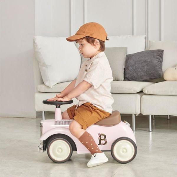 e.스마트폰 방수팩/스마트폰 방수 수납벨트 상품이미지