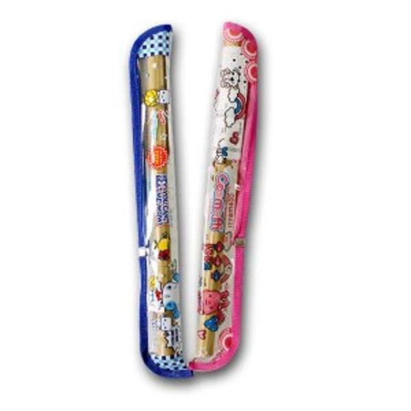 단소 악기 학교 준비물 음악 교재 교육용 단소 상품이미지