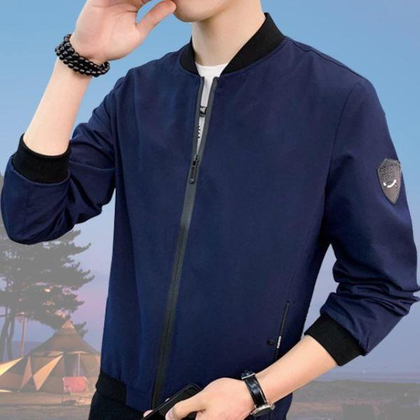 브런튼 에코 줌 10-30x21 망원경 상품이미지