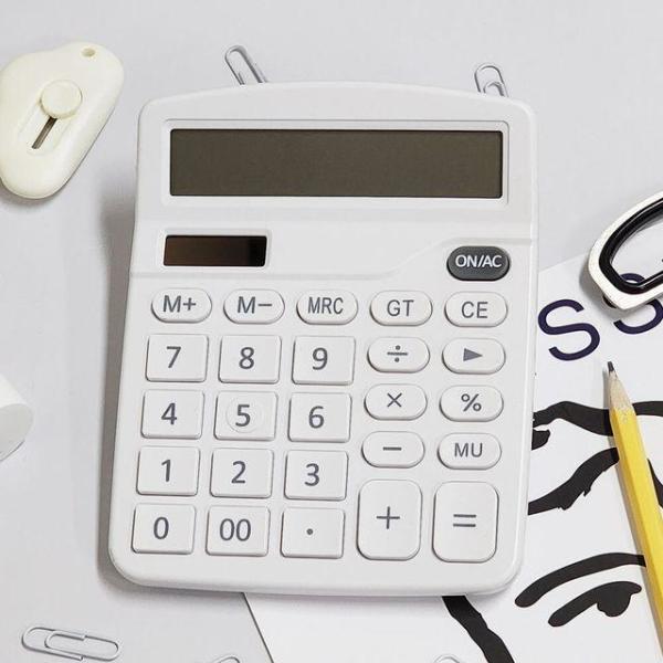 듀-프렉스 커피메이커 DP-900C 상품이미지