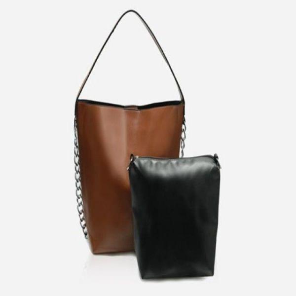 B 카데나  - 가방 상품이미지
