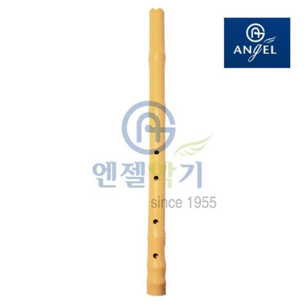 엔젤악기 민(脣)단소_입문용 상품이미지