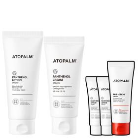아토팜 판테놀세트(크림+로션) (파6)