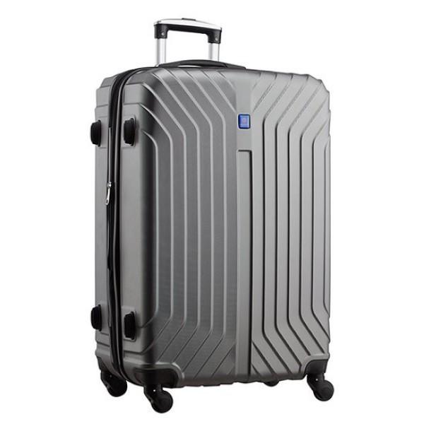 브라이튼 엘프 28형 캐리어 여행가방 상품이미지