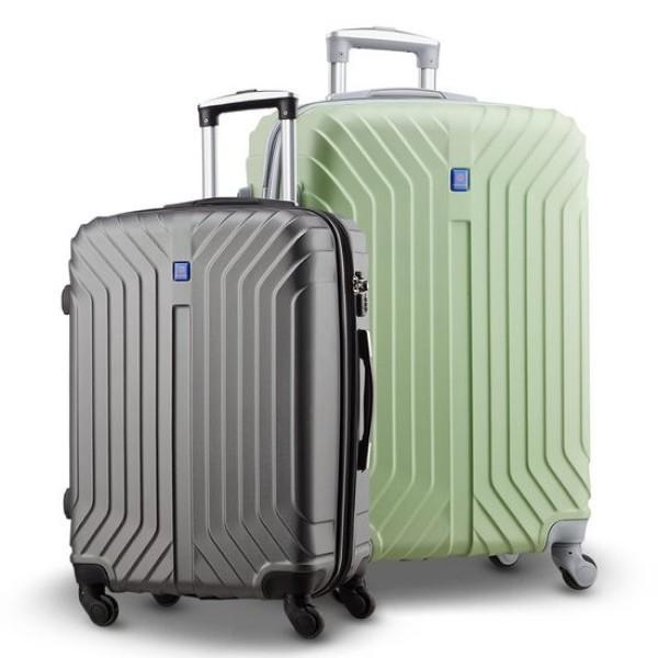 브라이튼 엘프 20+28형 캐리어 여행가방 상품이미지