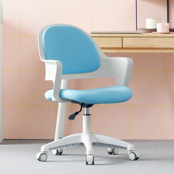 프로그 의자 책상의자 학생의자 컴퓨터의자 상품이미지