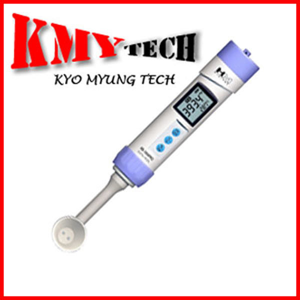 디지털염도계/SB-1500PRO/뜨거운국물/방수/0~10%/염분 상품이미지