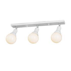 LED주방등 백색 LED등 LED조명 LED식탁등 레일조명