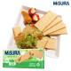 미주라 소이아비스켓 400g 식사대용 간식 번개배송