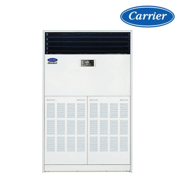 인버터 스탠드 냉난방기 CPV-Q2205KX (냉200 /난155.7 ) / 캐리어 상품이미지