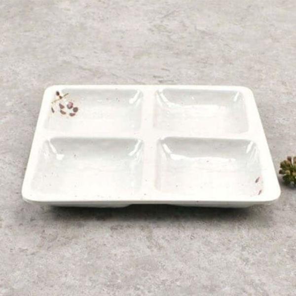담터 복숭아홍차 1.5L 1BOX-12개입 상품이미지