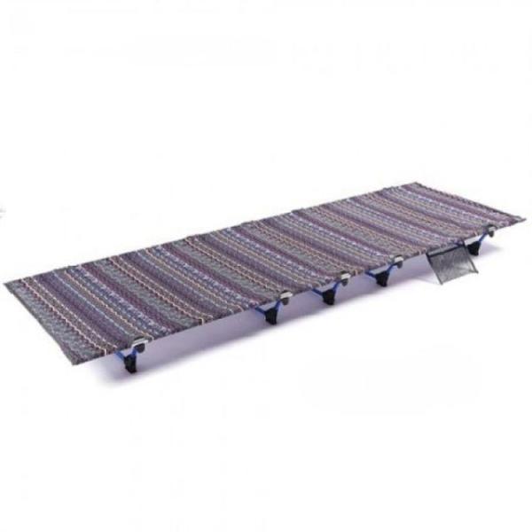 탈부착 후드 기모 안감 바이커 자켓 PU201 상품이미지