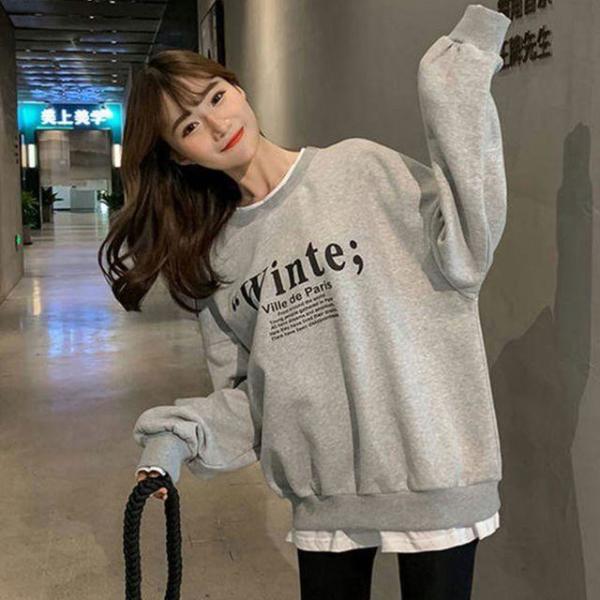 대용량 로이첸 보냉병 2.3L - 보냉병 보온병 보냉병 상품이미지