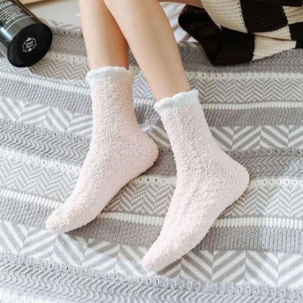 아스토레 맨스 스포츠 양말2(WNA) 상품이미지