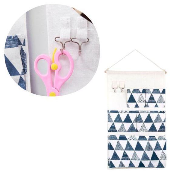 흰색 무지냅킨 500장 4개입 흰색냅킨 카페냅킨 티슈 상품이미지