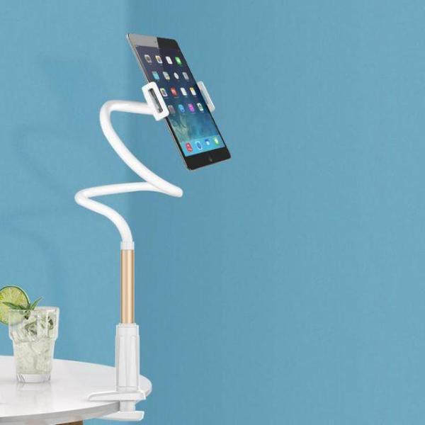 편리한 사무실 침대 책상 스마트폰 멀티 Life 거치 상품이미지