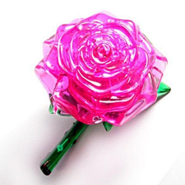 i-rocks IRK01W IRK01RP전용 키스킨 상품이미지