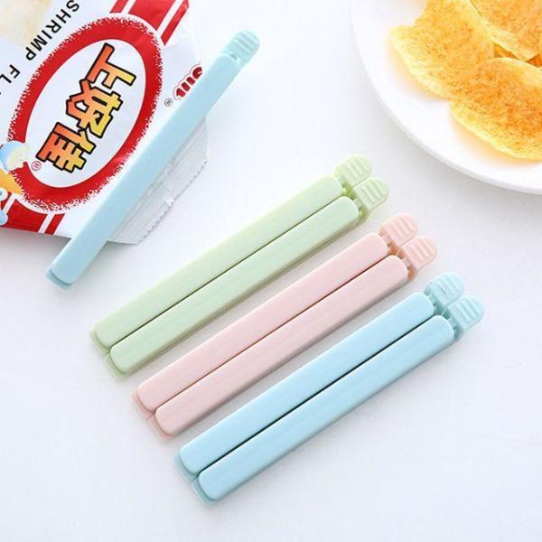 니본 PC캐리어 PC받침대 컴퓨터받침대 상품이미지