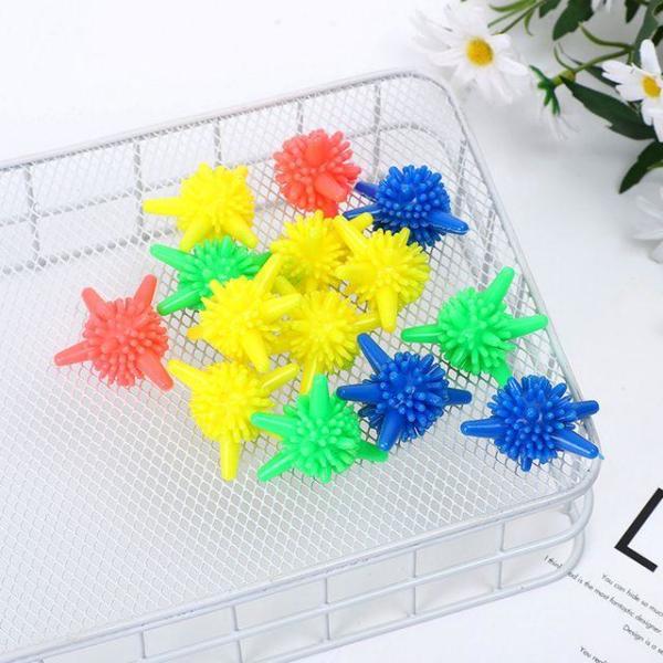FOR LG DVD-R Cake 50P (벌크) 상품이미지