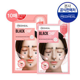 Mediheal/Point/Special/Mask