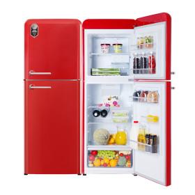 소형냉장고 175L 1등급 미니 작은 예쁜 냉장고 RE/BL