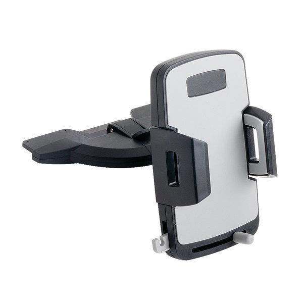 차량용 CD슬롯 원터치 스마트폰 거치대 ST3175AT 상품이미지