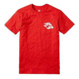 수영장 파티 레넥톤 티셔츠