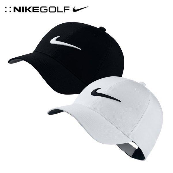 892651 나이키레가시91골프캡 골프모자 골프용품 상품이미지