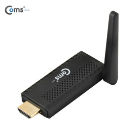 스마트폰 무선 MHL HDMI 케이블 미라캐스트동글 ST045