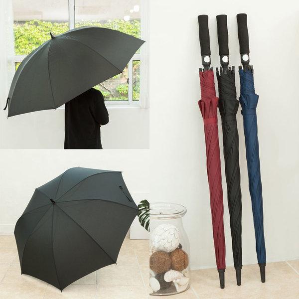 대형 장우산 모음/의전용/초대형/우산/귀빈/골프/VIP 상품이미지