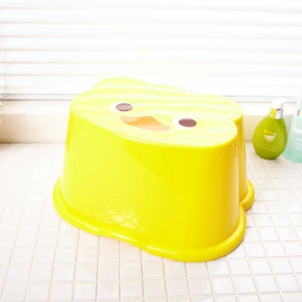 한진몽이 목욕의자-소 샤워의자 찜질방 목욕탕 의자 상품이미지