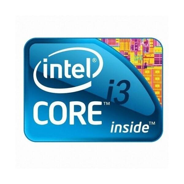 인텔 코어i3-3세대 3240 (아이비브릿지) (중고) CPU만 상품이미지