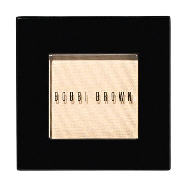 (현대백화점)바비 브라운 메탈릭 아이섀도우 상품이미지
