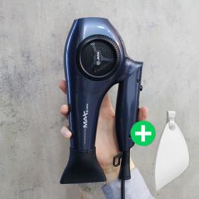 JMW/Hair Dryer/MAX/MF5002B