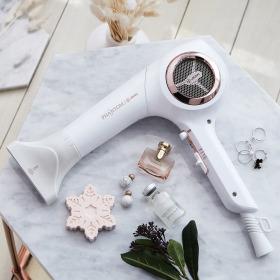 JMW/Hair Dryer/Fantom/MS6001A