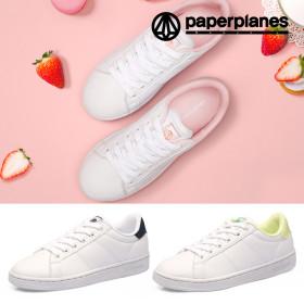 운동화 신발 단화 PP1441 스니커즈 커플 레트로