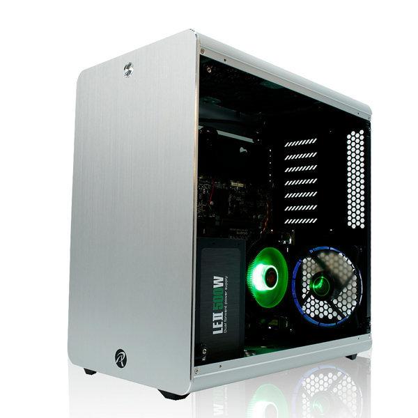 사무용 추천 감성PC - G3930/4GB/SSD120G 상품이미지
