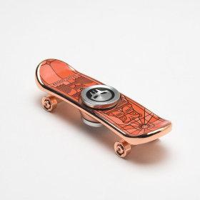 핑거보드 피젯스피너 피젯큐브 스피너 키덜트 장난감