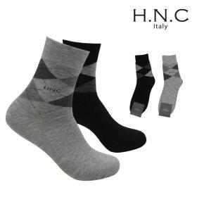 HNC 아가일 신사양말/정장양말/중목양말