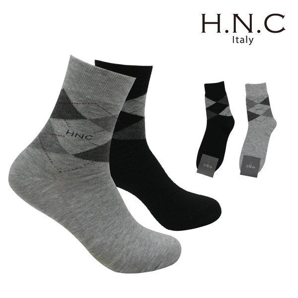 HNC 아가일 신사양말/정장양말/중목양말 상품이미지