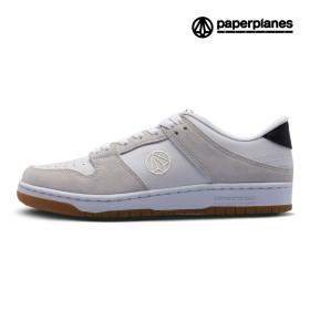 스니커즈 신발 PP1407 빅사이즈 단화 커플 운동화