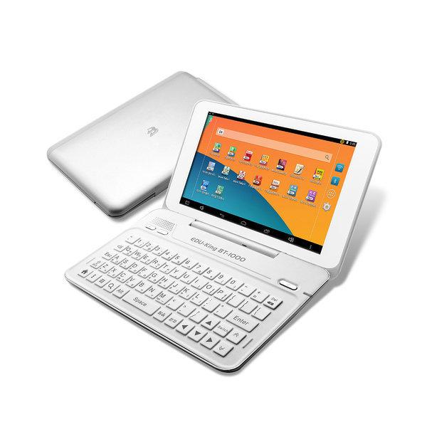 전자사전.태블릿 BT-1000W (인강.안드로이드.WiFi) 상품이미지