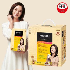 [프렌치카페]프렌치카페 카페믹스 300T+사은품 /커피믹스