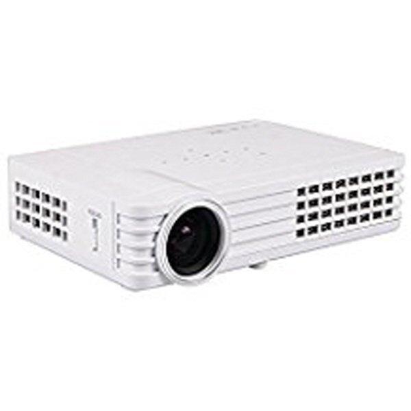 구매대행  HTP  DLP900W 상품이미지