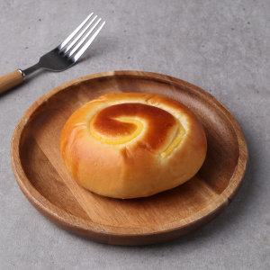 (행사상품)몽블랑제 정통슈크림빵 1ea