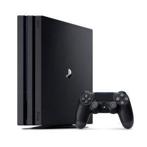 [홈플러스] 소니 PS4 1TB 취소고객 재 구매용