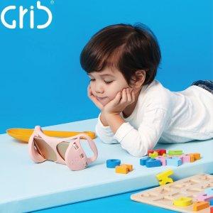 (에그핀그립) 에그핀그립 EGGPIN GRIB 똑똑한 육아 필수템