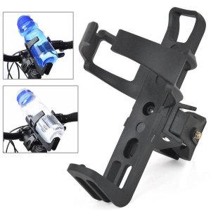 IFG BC-01 자전거 물병거치대/물병홀더/자전거컵홀더