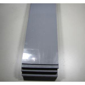 알루미늄판재5T/알루미늄판/5T/70mmx200mm