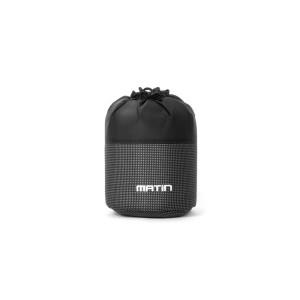 [매틴] 매틴 디럭스 렌즈포치 50/렌즈 보호쿠션 파우치 M6836